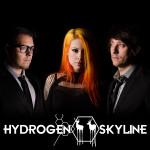Hydrogen Skyline