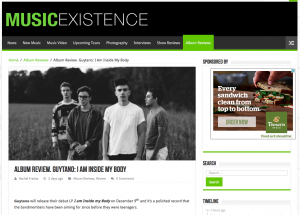 musicexistence_guytanoalbumreview
