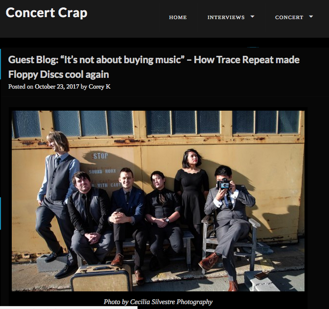 Trace-Repeat-Concert-Crap-guest-blog
