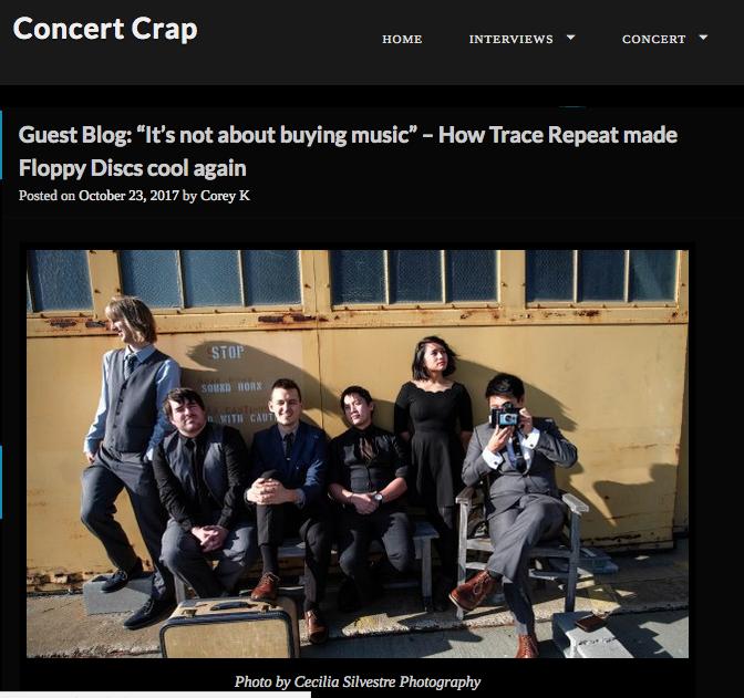 Trace-Repeat-Concert-Crap-guest-blog