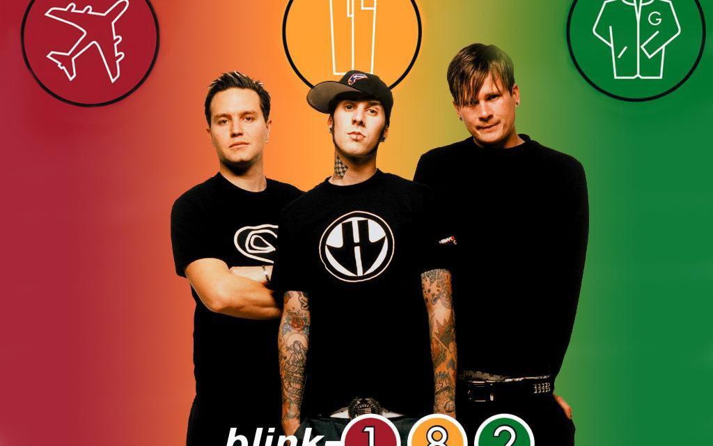 Blink1823