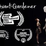 Lindsay Katt/The Avant-Gardener