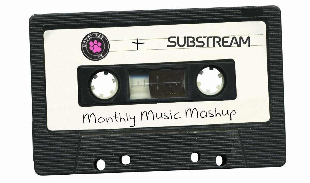 MonthlyMusicMashupTake2