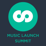 Music Launch Summit