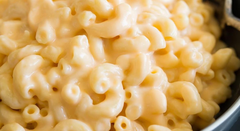 stovetop-macaroni-cheese-1